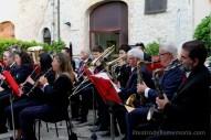 Filarmonica_Saturnia_20-5-18_40