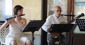 regency music ensemble