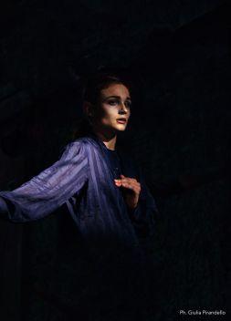 Benedetta Capanna (14)