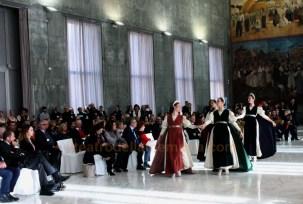 Evento_Museo_Tradizioni_Popolari_03
