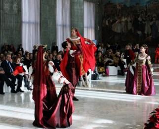 Evento_Museo_Tradizioni_Popolari_17
