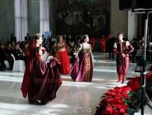 Evento_Museo_Tradizioni_Popolari_18