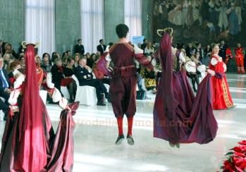 Evento_Museo_Tradizioni_Popolari_20