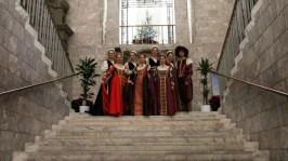Evento_Museo_Tradizioni_Popolari_23