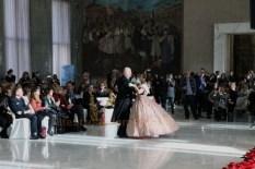 Evento_Museo_Tradizioni_Popolari_26