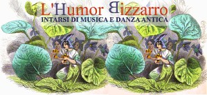 workshop musica antica danza storica