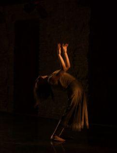 Giulia_Pirandello_ResidAND_Sutherland_1-2-2019_55