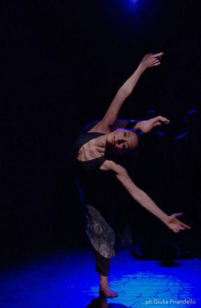 Akisia Ialicicco (12)