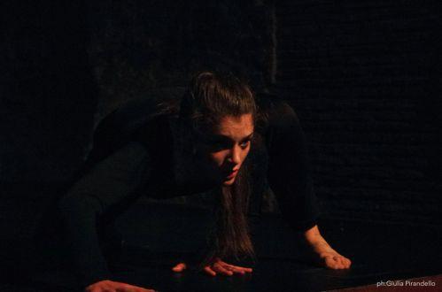 Joanna Strati (17)