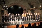 ResidAND Ioanna Strati Teatro Ruskaja