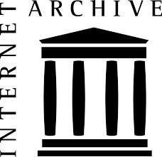 internet archive risorse online