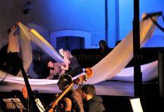 Opéra Ballet Rameau