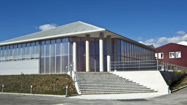 L'Aquila Conservatorio Musica antica strumenti storici