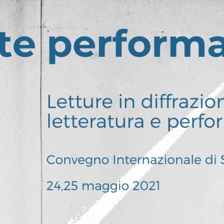 Dante Alighieri Dante700 AND