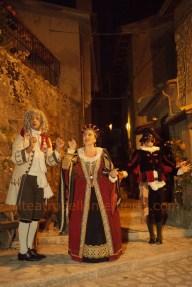 Notturno_Kircheriano_Guadagnolo (6)