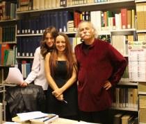 roman-de-la-rose-giancarlino-benedetti_04