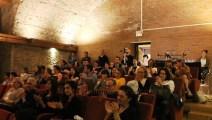 AND-Savignano_08