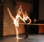 AND-Savignano_48