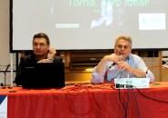 AQ_Abruzzo_beni_musicali02