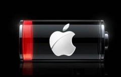 iphone_batteria.jpg