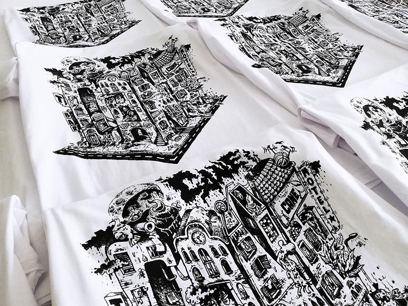Tela-CreativeLab-customclothing