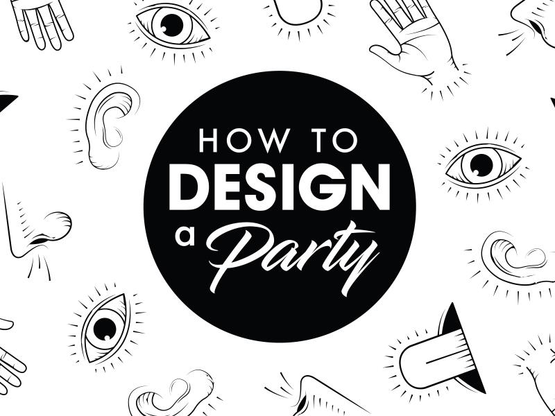 Tela-CreativeLab-graphicdesign2