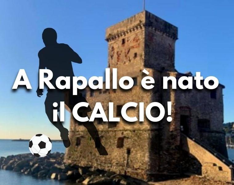 Rapallo, sport a rapallo