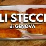 Fritto misto all'italiana