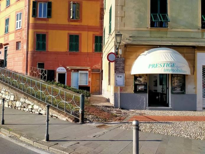 Prestige Portofino Immobiliare