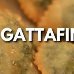 Levanto, i Gattafin di Levanto