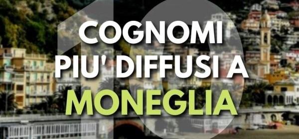 Moneglia