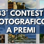 Tigullio Gruppo contest fotografico