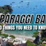 Paraggi Bay