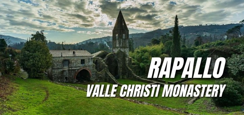 Valle Christi Monastery
