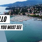 Rapallo: 5 Things you must (absolutely) see