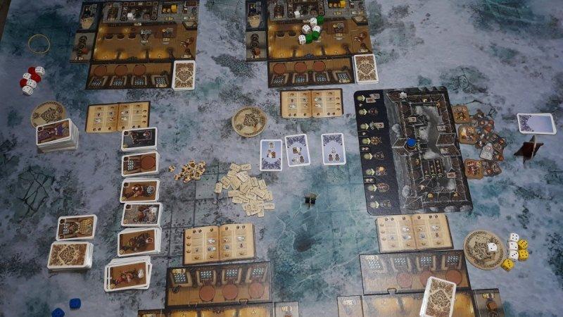 Le taverne do Valfonda 2