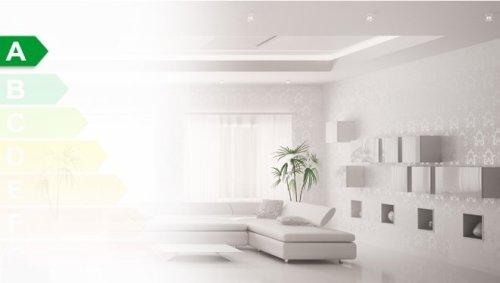 risparmio-energetico(1)