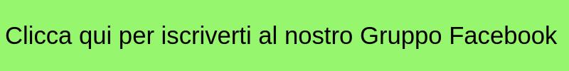 I Tuoi Termosifoni Si Scaldano Solo A Metà Libera Dai Fanghi Il Tuo