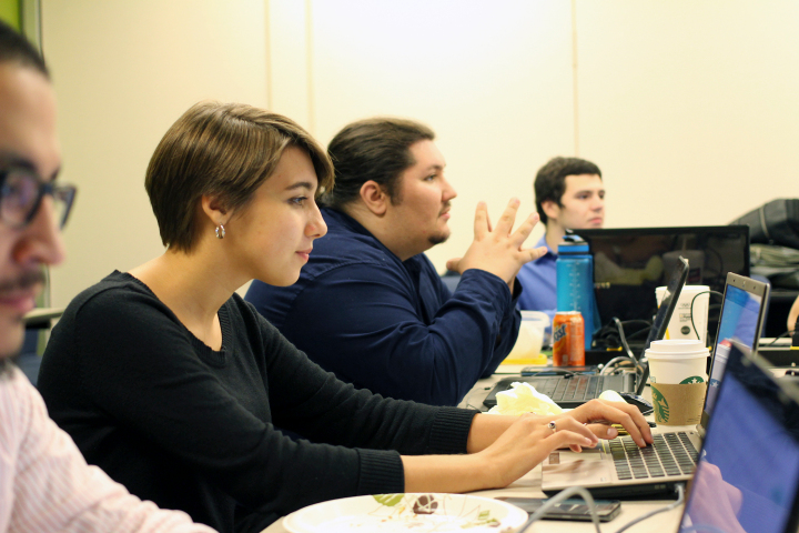 This Coding School Will Pay YOU to Attend