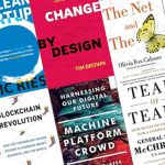 10 must-read books for leaders in the digital business age