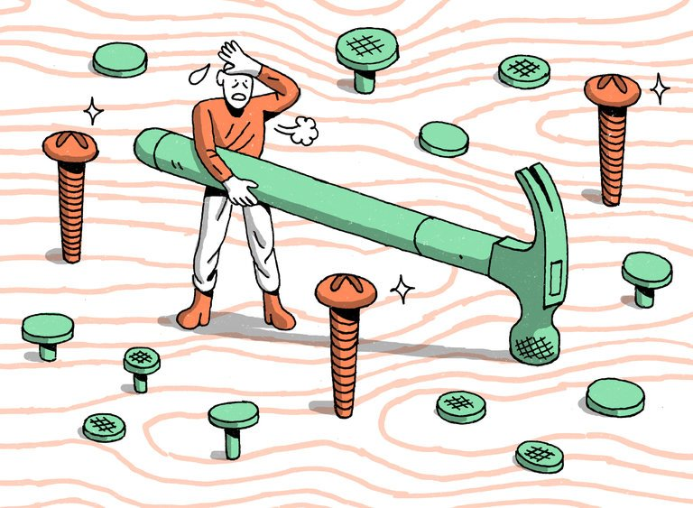 What if Sociologists Had as Much Influence as Economists?