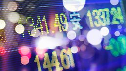 Fintech decoded: The capital markets infrastructure opportunity