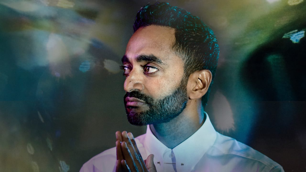 Social Capital's Chamath Palihapitiya Wants To Fix Capitalism