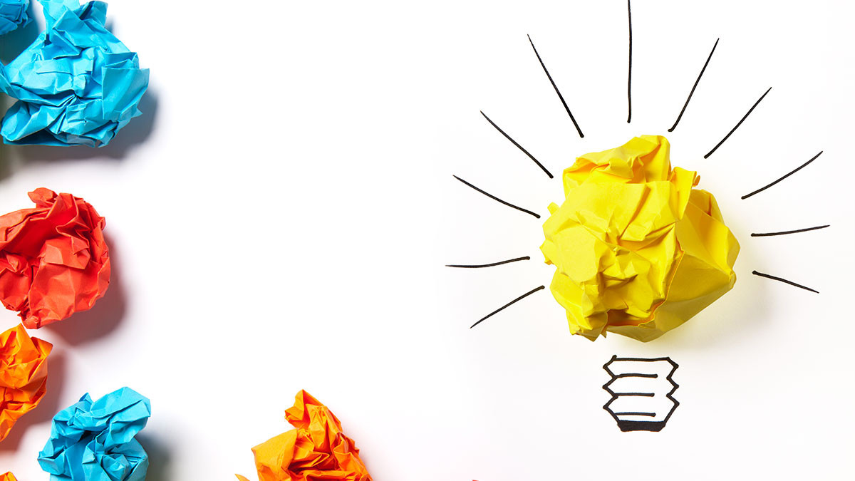 The Myth of the Intrapreneur