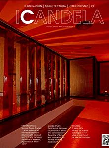 ICANDELA