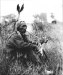 Los indios y su Sabiduría