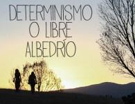 libre albedrio