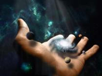 Espiritismo y creacion 01