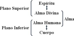 serhumano2-2