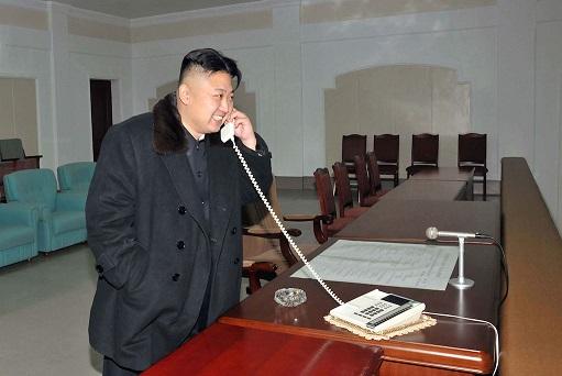 panggilan antarabangsa